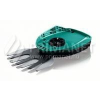 Bosch ISIO 3 fűnyíró lap (F016800326)