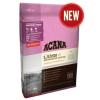 Acana Lamb & Apple 18 kg