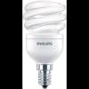 Philips Kompakt fénycső 8W/827 E14 Eco Twister 6000h Philips