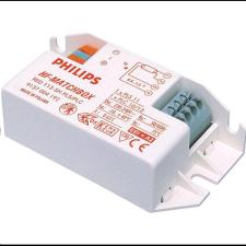 Philips Előtét elektronikus 1x18W PL-C/PL-T Philips izzó