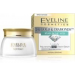 Eveline gold-diamond éjszakai krém 50 ml