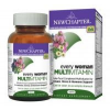 NewChapter Every Woman tabletta 120 db