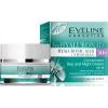 Eveline bioHYALURON 4D 50+ nappali és éjszakai krém  50 ml