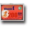 Dr. Chen E-vitamin 200 mg kapszula 60 db