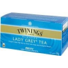 TWININGS Lady Grey fekete tea 25 filter