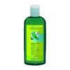 Logona - Daily Care testápoló bio Aloe és Verbéna 200 ml
