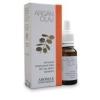 Aromax Natúrkozmetika Argánolaj 20 ml