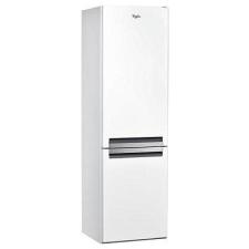 Whirlpool BLF 7121 W hűtőgép, hűtőszekrény
