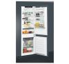 Whirlpool ART 8814/A+++ SFS hűtőgép, hűtőszekrény