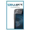 CELLECT Védőfólia, Samsung Galaxy S6, 1 db