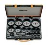 Beta 450/C21 Koronafúró készlet ipari használatra barkácsszerszám