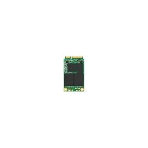 Transcend MSA370 mSATA SSD 256GB (TS256GMSA370)