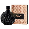 Eon Production James Bond 007 EDP 50 ml