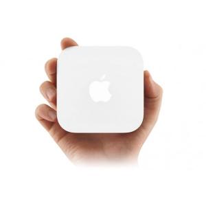 Apple MC414ZA