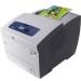 Xerox ColorQube 8580_AN
