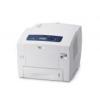 Xerox ColorQube 8880_ADN
