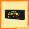 BioTech USA Amino Build Elite - 120 kapszula