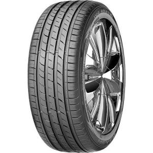 Roadstone-nexen NYÁRI GUMI ROADSTONE-NEXEN 245/45R18 Y N-FERA SU1 XL 100Y