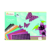 Avenue Mandarine Kreatív készlet - Origami