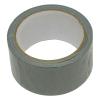 Extol Textiles ragasztószalag szürke 50mm×10m (hobby szalag / duct tape) (Ragasztószalag )