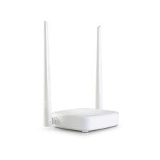 Tenda N301 router