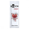 SCYN Poker Hearts 12ml