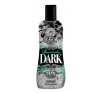Australian Gold Deviously Dark 250ml naptej, napolaj