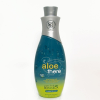 Swedish Beauty Aloe There Bronzer 250ml