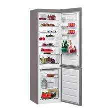 Whirlpool BSNF 9152 OX hűtőgép, hűtőszekrény