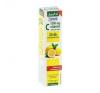 JutaVit C-vitamin pezsgőtabletta - 20db vitamin