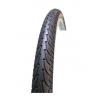 Easy Street VRB 292 26X1,75 5 mm defektvéd. kerékpár abroncs