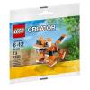 LEGO Tigris