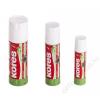 KORES Ragasztóstift, 10 g, KORES Eco Glue Stick (IK13102)
