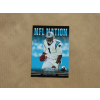 Panini 2013 Rookies and Stars NFL Nation #3 Cam Newton