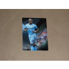 Topps 2014 Topps Premier Gold Soccer New Signings #NS-EM Eliaquim Mangala