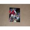 Topps 2014 Topps Premier Gold Soccer New Signings #NS-AS Alexis Sanchez