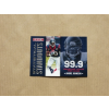 Panini 2013 Rookies and Stars Statistical Standouts #8 Andre Johnson