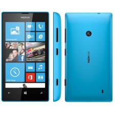 Microsoft Lumia 435 Dual mobiltelefon