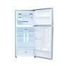 LG GTB583NSHM hűtőgép, hűtőszekrény