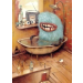 Heye puzzle 1000 db - Bathtub