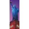 Heye puzzle 1000 db - Statue of Liberty