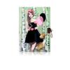 Avenue Mandarine Miss Modeline - Napló - Rebecca in the wood