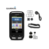 Garmin Edge Bundle 1000