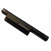 ASUS A32-K93 4400mAh Noteboook Akkumulátor fekete