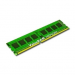 Kingston Kingston memória DDR3 4GB 1600MHz KVR16N11S8/4