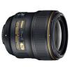 Nikon AF-S NIKKOR 35 mm 1:1.4G (rendelésre)