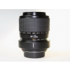 Canon MP-E65/1-2.8 Makro
