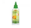 Stella Herba Vita hajszesz Hajhullásra 125 ml hajregeneráló