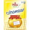 Haas Classic étkezési citromsav, 15 g