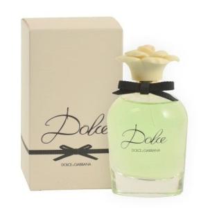 Dolce & Gabbana Dolce 2014 EDP 75 ml